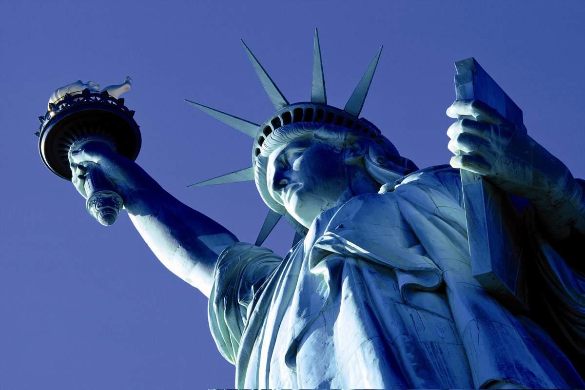 Estados Unidos | WelcomeAbroad | Cursos de Idiomas en el Extranjero