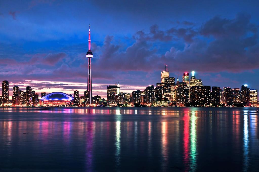 Canadá | WelcomeAbroad | Cursos de Idiomas en el Extranjero