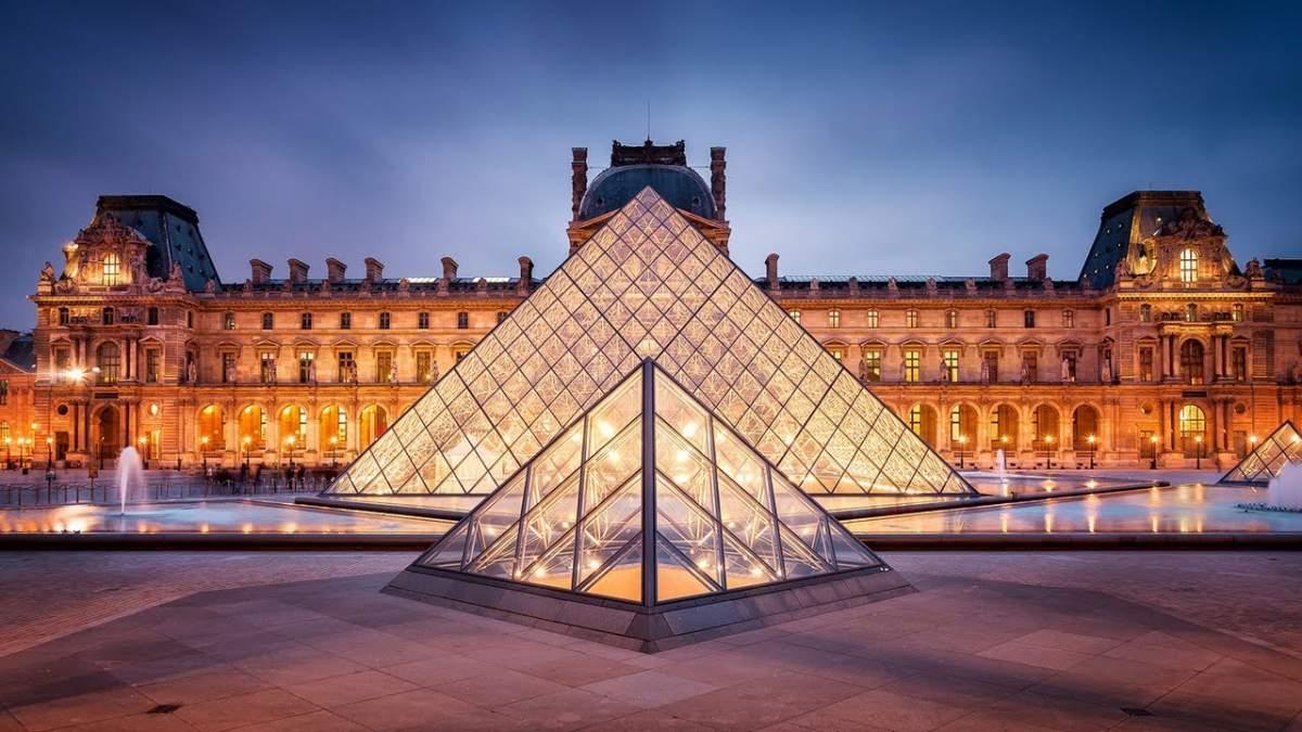 Francia | WelcomeAbroad | Cursos de Idiomas en el Extranjero