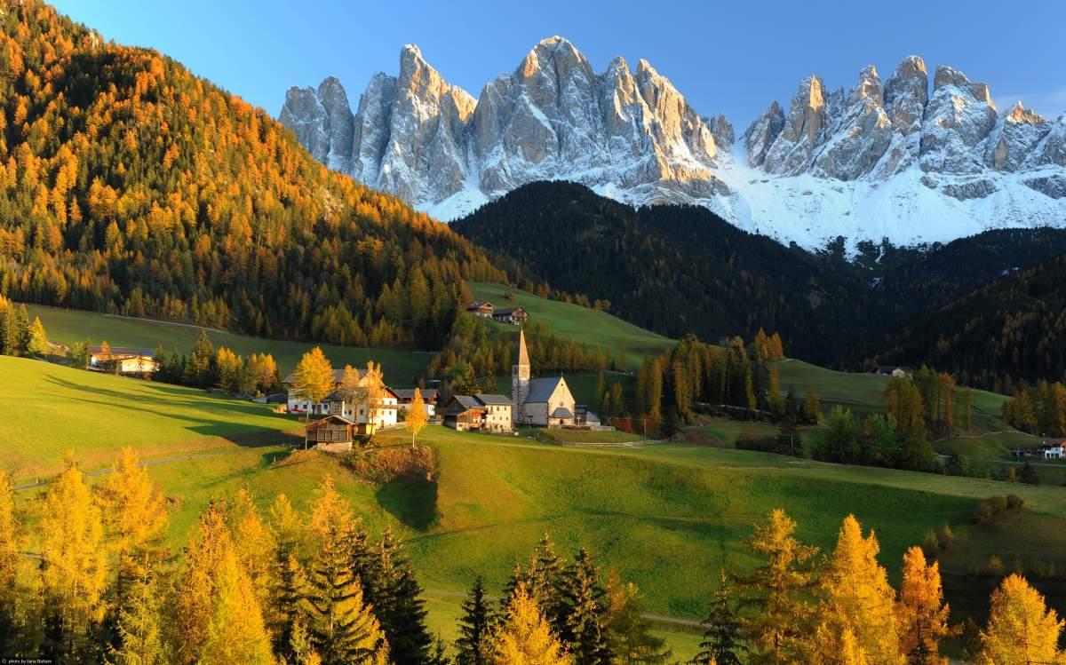 Suiza | WelcomeAbroad | Cursos de Idiomas en el Extranjero