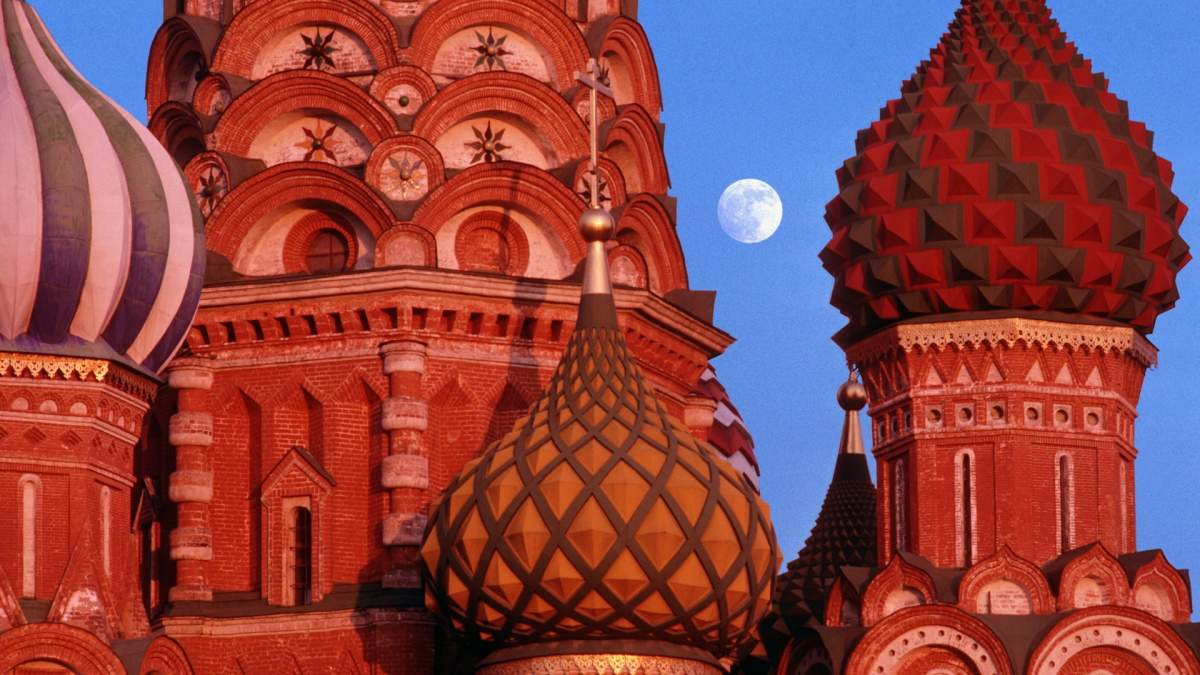 Rusia | WelcomeAbroad | Cursos de Idiomas en el Extranjero
