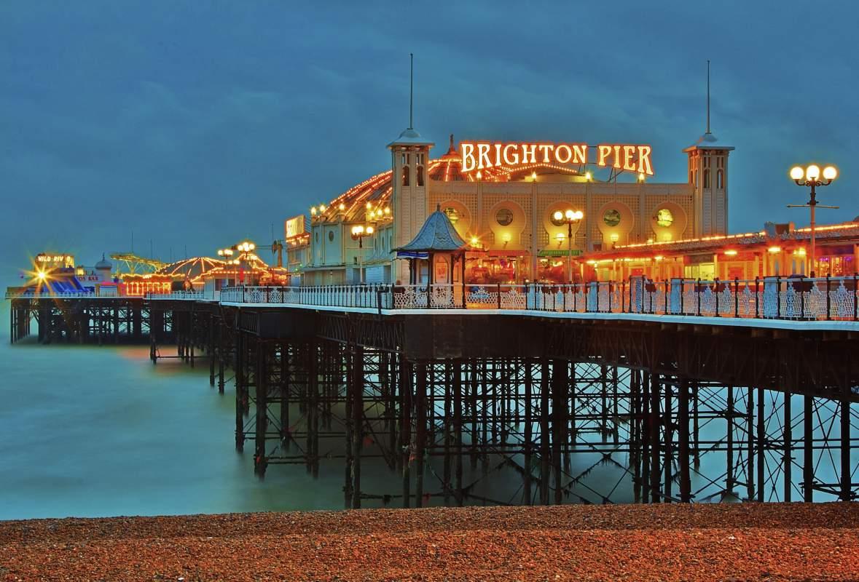 Brighton   WelcomeAbroad   Cursos de Idiomas en el Extranjero