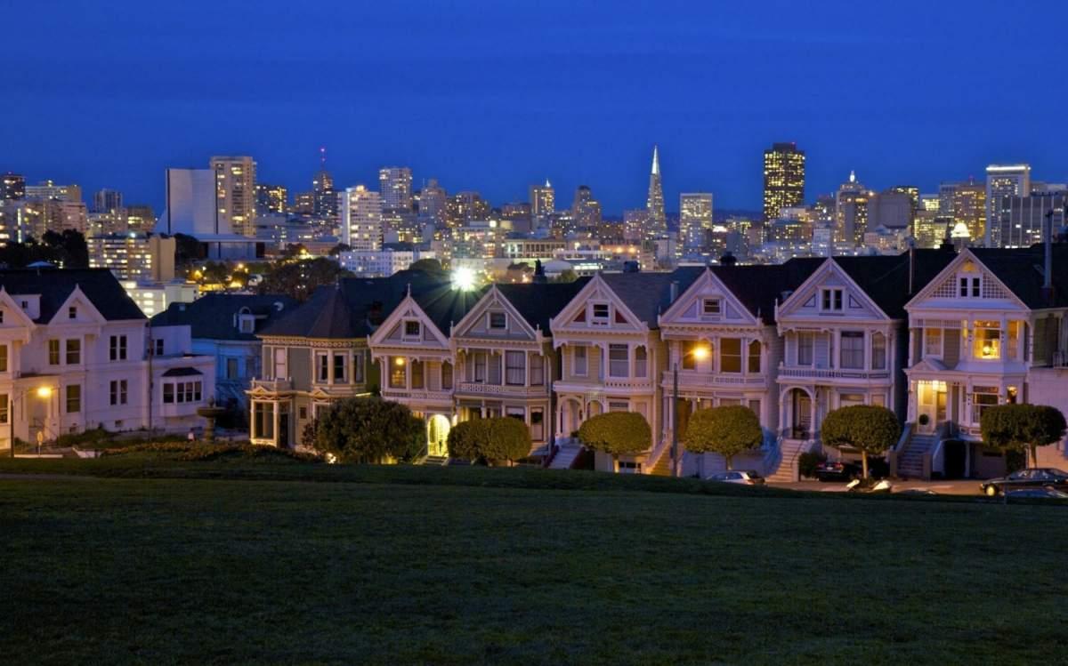 San Francisco   WelcomeAbroad   Cursos de Idiomas en el Extranjero