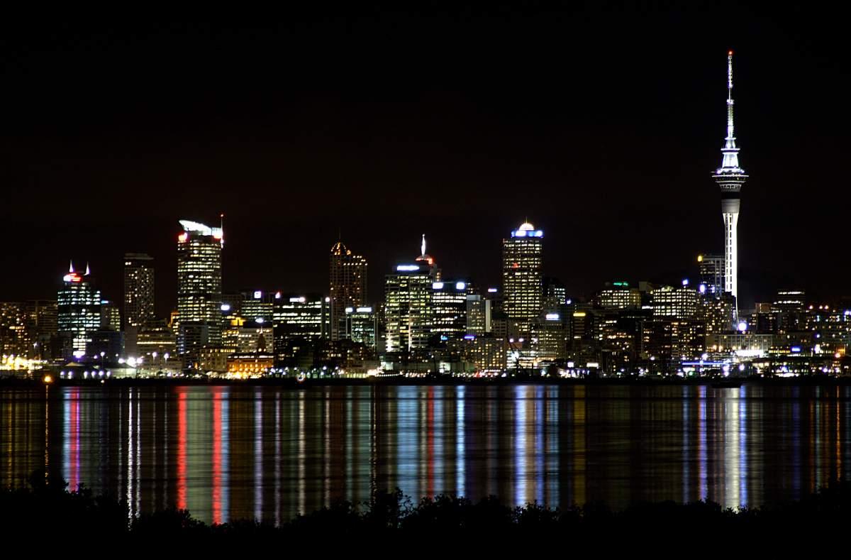 Auckland   WelcomeAbroad   Cursos de Idiomas en el Extranjero