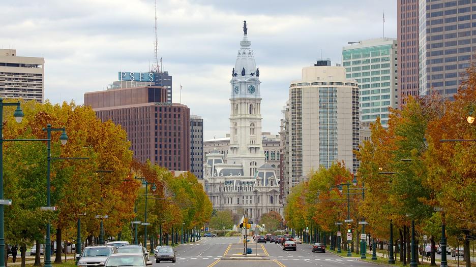 Filadelfia | WelcomeAbroad | Cursos de Idiomas en el Extranjero