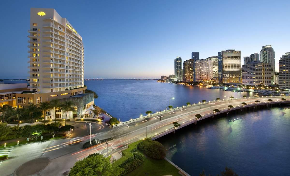 Miami | WelcomeAbroad | Cursos de Idiomas en el Extranjero