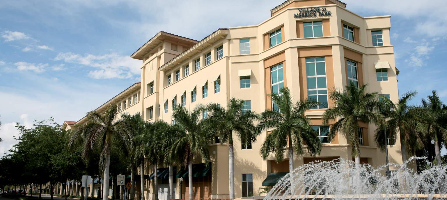 Cursos de Inglés en Kaplan Miami Miami | WelcomeAbroad | Estudiar Idiomas en el Extranjero