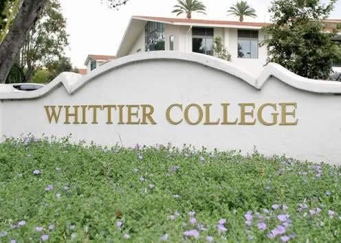 Cursos de Inglés en Kaplan Whittier College Los Angeles | WelcomeAbroad | Estudiar Idiomas en el Extranjero