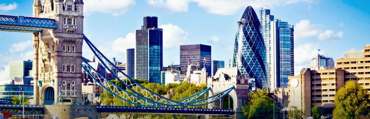 Cursos de Inglés en Stafford  House Londres Londres | WelcomeAbroad | Estudiar Idiomas en el Extranjero